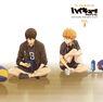 HQ S2 OST Vol.1.jpg