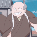 Mineo-anime.png