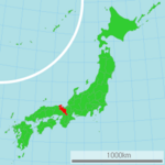 KyotoPrefecture.png