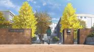Date Tech OVA 3-1