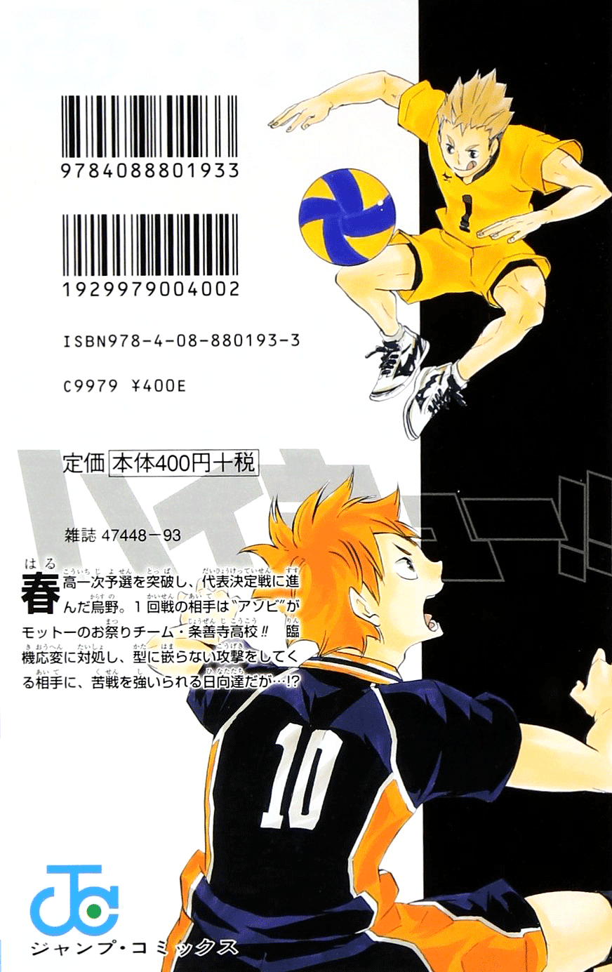 Volume 13 Back Cover.png