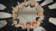 Karasuno-volleyball-club.png
