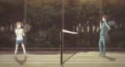 Hinata and Tamayama s4-e3-1.png