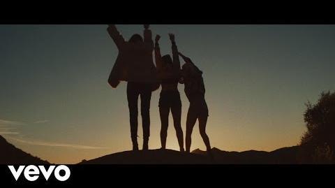 KATO,_Sigala_-_Show_You_Love_ft._Hailee_Steinfeld