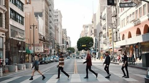 Official_Video_Sing_–_Pentatonix