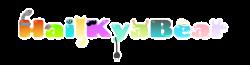 HailKyaBear's World Wiki