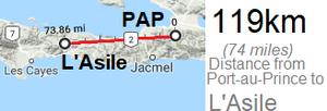 LAS distance 906.png