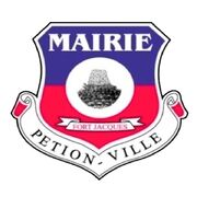 Petion-ville501.jpg