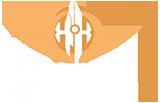 Halcyon 6: Starbase Commander Wiki