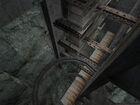 Depot inside tech