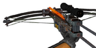 Crossbow 2