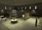 D2 depot 03 showers