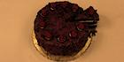 Glados screens cake002