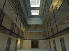 Cellblock2 cell1