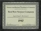 Underground trophycase bestnewscience
