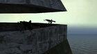 Emplacement Gun NP bunker idle 2