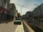 City canal01