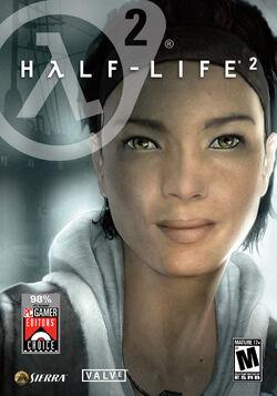HL2 Alyx cover.jpg
