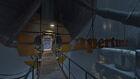 Portal2 2011-05-28 22-29-14-09