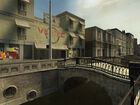 City canal02