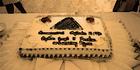 Glados screens cake13