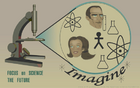 Science poster04