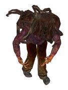 Zombie poison beta
