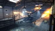 Heli hangar1