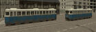 Prefab streets blvd trams