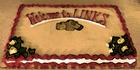 Glados screens cake6