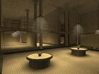 Cellblock2 showers2