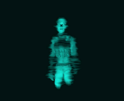 Ghost03.png