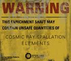 Underground warning01