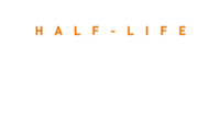 HL Alyx Logo Orange White.png