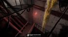 Welcometoobm-concept3