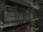 Depot inside train cars2