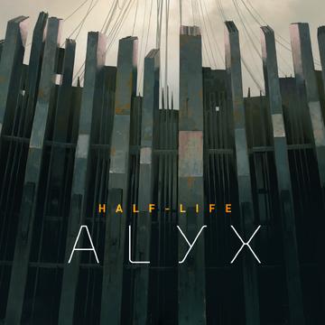 Half Life Alyx Box Art.png