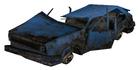 Wreck (car001b)
