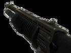 Shotgun reloading HL2