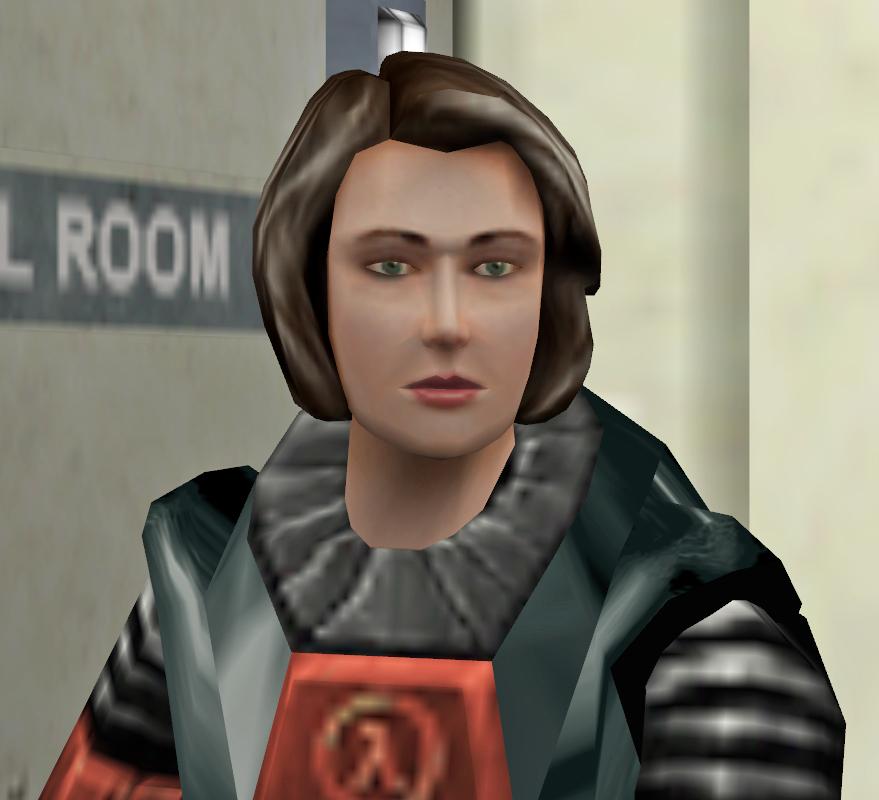 Steam Workshop::Half-Life Co-op
