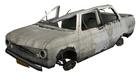 Wreck (car005b)