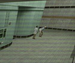 Dancing scientist2.jpg
