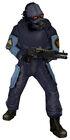 Combine prison guard 2