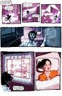 Lab Rat p15