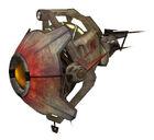Combot 2