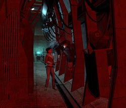 Ep1 alyx stalker.jpg