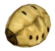Antlion egg beta