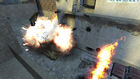 Sniper 029 boom