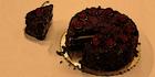 Glados screens cake012