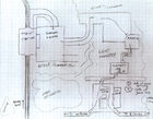 Original opening map